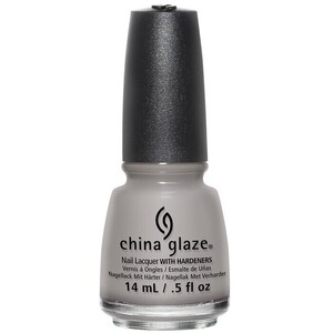 China Glaze - The Great Outdoors Collection Fall 2015 - Change your Altitude 0.5 oz. (517799)