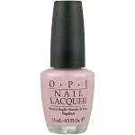 OPI Beyond Chich Nail Lacqures 0.5 oz. Altar Ego (Frosted Shimmer) (611177)