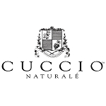 CUCCIO NATURALE Tuscan Citrus Herb Pedicure Fizz Tablets 160-ct. (662155)