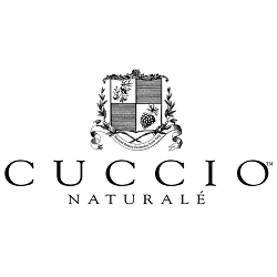CUCCIO NATURALE Pedicure Fizz Tablets with Tea Tree Oil 1100-ct. (662160)