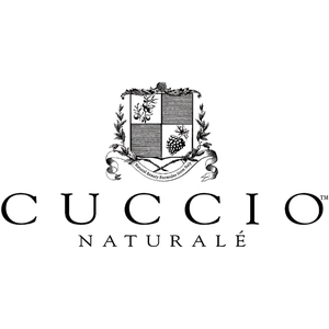 CUCCIO NATURALE Blue Pedicure Pack (662186)
