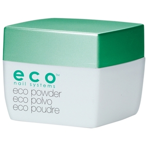 STAR NAIL Eco Powder White 2 oz. (662200)