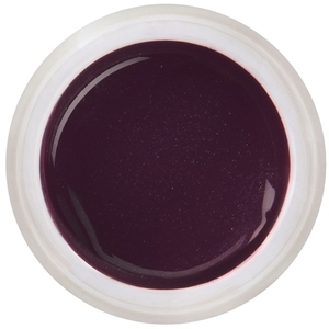 STAR NAIL Runway UV Gel Portfolio Plum 1 oz. (662204)