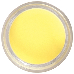 STAR NAIL Colored Pigment Yellow 18 oz. (662402)