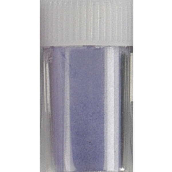 STAR NAIL Candy For Your Nails Acrylic Collection Grape Purple 1.6 oz. (662414)