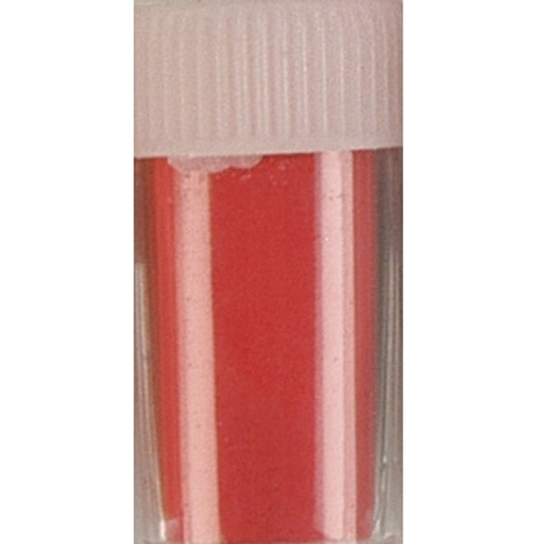 STAR NAIL Candy For Your Nails Acrylic Collection Fruit Punch Red 1.6 oz. (662419)