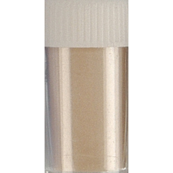 STAR NAIL Candy For Your Nails Acrylic Collection Amaretto Brown 1.6 oz. (662424)