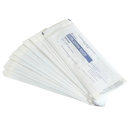 STAR NAIL Client Guard Sterilization Pouches 200-ct. (662671)