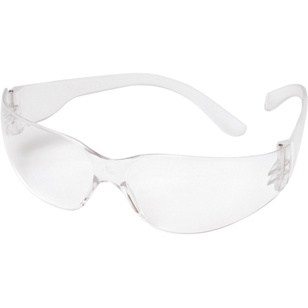 STAR NAIL Safety Glasses (662703)