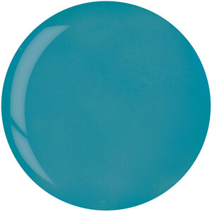 Cuccio Pro - Powder Polish Nail Colour Dip System - Caribbean Sky Blue 1.6 oz. Net Wt. (663599)