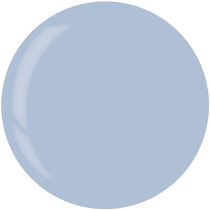 Cuccio Pro - Powder Polish Nail Colour Dip System - Peppermint Pastel Blue 1.6 oz. Net Wt. (663615)