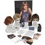 RAQUEL WELCH HAIRUWEAR Memory Cap Collection