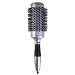 "Cricket Ion Balance Thermal Brush 2"" (765037)"