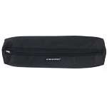 CRICKET Cool Down Iron Travel Case