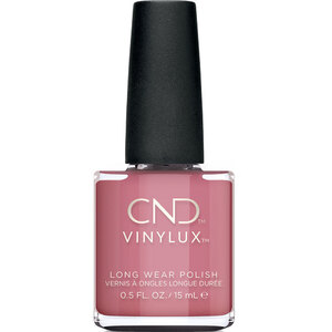 CND Vinylux - CND Sweet Escape Collection - Poetry 0.5 oz. - 7 Day Air Dry Nail Polish (767199)