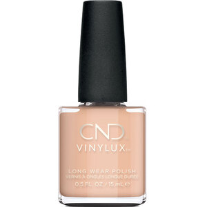 CND Vinylux - CND Sweet Escape Collection - Antique 0.5 oz. - 7 Day Air Dry Nail Polish (767200)