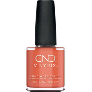 CND Vinylux - CND Sweet Escape Collection - Soulmate 0.5 oz. - 7 Day Air Dry Nail Polish (767201)