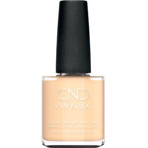 CND Vinylux - CND Sweet Escape Collection - Exquisite 0.5 oz. - 7 Day Air Dry Nail Polish (767202)