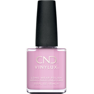 CND Vinylux - CND Sweet Escape Collection - Coquette 0.5 oz. - 7 Day Air Dry Nail Polish (767203)