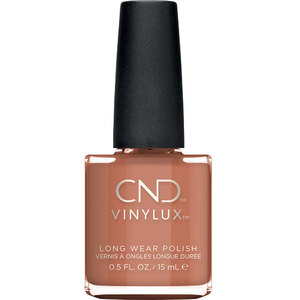 CND Vinylux - Boheme 0.5 oz. - 7 Day Air Dry Nail Polish (767216)