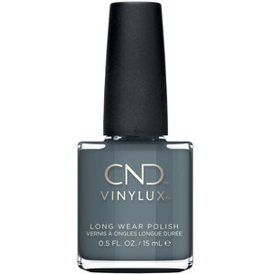 CND Vinylux - Whisper 0.5 oz. - 7 Day Air Dry Nail Polish (767217)