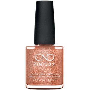 CND Vinylux - Chandelier 0.5 oz. - 7 Day Air Dry Nail Polish (767218)