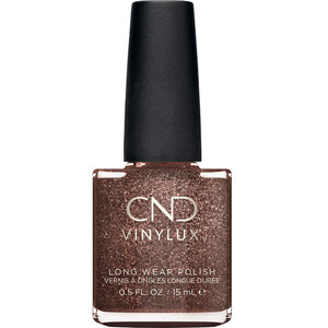 CND Vinylux - Grace 0.5 oz. - 7 Day Air Dry Nail Polish (767219)