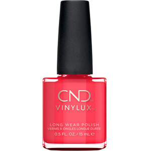 CND Vinylux - Charm 0.5 oz. - 7 Day Air Dry Nail Polish (767220)