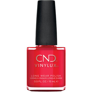 CND Vinylux - Liberte 0.5 oz. - 7 Day Air Dry Nail Polish (767221)