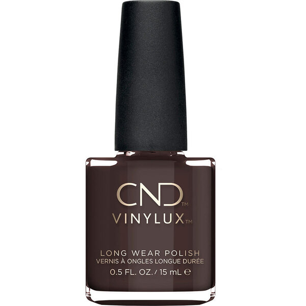 CND Vinylux - Phantom 0.5 oz. - 7 Day Air Dry Nail Polish (767224)