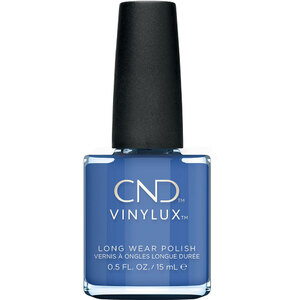 CND Vinylux - CND Prismatic Collection - Dimensional 0.5 oz. - 7 Day Air Dry Nail Polish (767230)