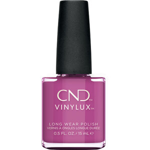 CND Vinylux - CND Prismatic Collection - Psychedelic 0.5 oz. - 7 Day Air Dry Nail Polish (767231)