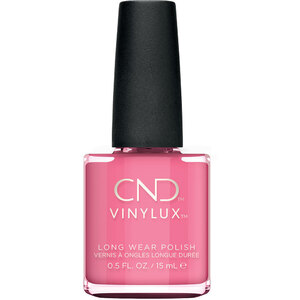CND Vinylux - CND Prismatic Collection - Holographic 0.5 oz. - 7 Day Air Dry Nail Polish (767232)