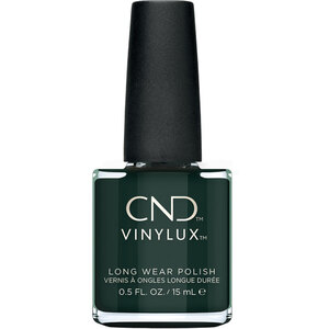 CND Vinylux - CND Prismatic Collection - Aura 0.5 oz. - 7 Day Air Dry Nail Polish (767233)