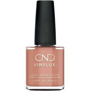CND Vinylux - CND English Garden Collection - Flowerbed Folly 0.5 oz. - 7 Day Air Dry Nail Polish (767248)