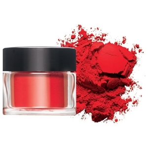 CND Additives Bright Red (768210)