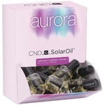 CND Solar Oil Minis 40 Pack - Holiday Aurora Collection