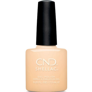 CND Shellac - CND Sweet Escape Collection - Exquisite 0.25 oz. - 7.3 mL. - The 14 Day Manicure is Here! (768647)