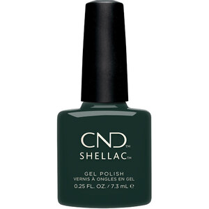 CND Shellac - CND Prismatic Collection - Aura 0.25 oz. - 7.3 mL. - The 14 Day Manicure is Here! (768659)