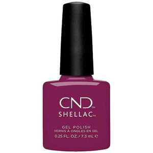 CND Shellac - Vivant 0.25 oz. - 7.3 mL. - The 14 Day Manicure is Here! (768687)