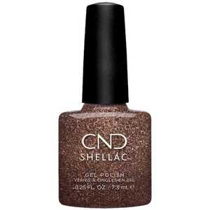 CND Shellac - Grace 0.25 oz. - 7.3 mL. - The 14 Day Manicure is Here! (768694)