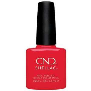 CND Shellac - Liberte 0.25 oz. - 7.3 mL. - The 14 Day Manicure is Here! (768696)