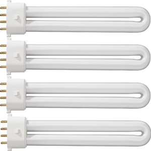 CND UV Lamp Replacement Bulbs / 4-ct.