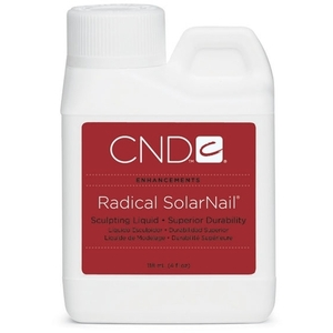CND Radical™ Liquid 4 oz.