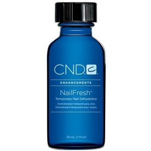 CREATIVE NAIL DESIGN Nailfresh 1 fl. oz.