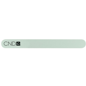 CND Glossing Buffer Board 4000 Grit 4 Pack (769117)
