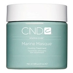 CND SpaPedicure Marine Cooling Masque 21 oz.