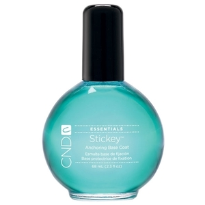 CREATIVE NAIL DESIGN Stickey 2.3 fl. oz.