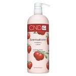 CREATIVE NAIL DESIGN CranBerry Creative Scentsatio