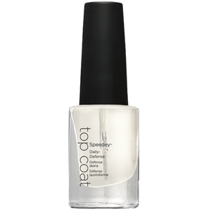 CND Speedey Top Coat 0.33 oz. (769675)